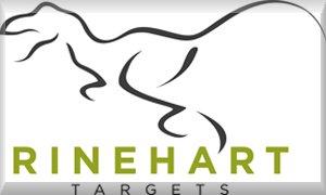 Rinehart-logo